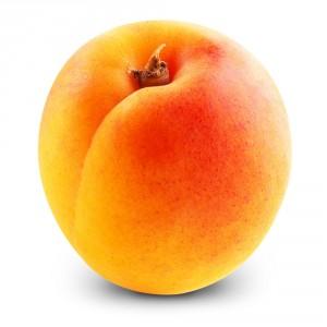 zoom abricot
